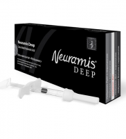 Neuramis Deep | Нейрамис Дип