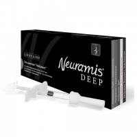 Neuramis Deep Lidocaine филлеры из Южной Кореи