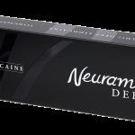 Neuramis-Deep-Lidocaine-filler