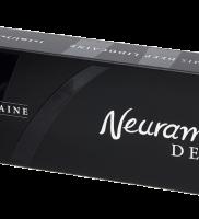 Neuramis Deep L | Нейрамис Дип Л