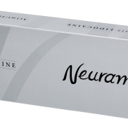 Neuramis Filler | Нейрамис филлер