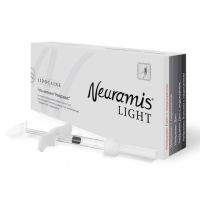 Neuramis Light филлеры из Южной Кореи