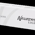 Neuramis-Light-Lidocaine-filler