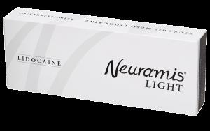 Neuramis-Light-filler