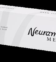 Neuramis Meso | Нейрамис Мезо