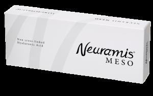 Neuramis-Meso-filler