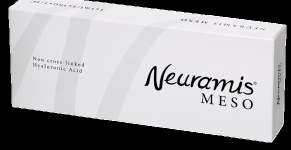 NEURAMIS MESO филлер