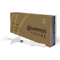 Neuramis Volume филлеры из Южной Кореи