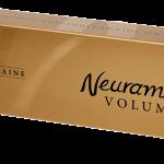 Neuramis-Volume-Lidocaine-filler