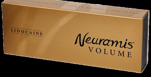 NEURAMIS VOLUME филлер