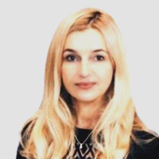 Гридасова-Лариса-Николаевна