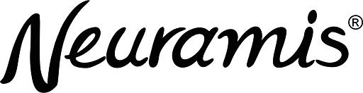 Neuramis logo