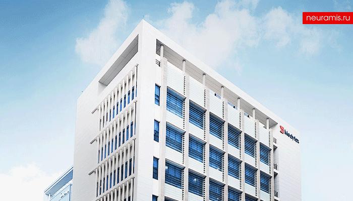Medytox-R&D-Center-(Gwanggyo)
