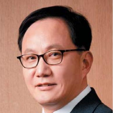Президент концерна Мedytox доктор Хен Хо Джунг (Dr. Hyun Ho Jung)