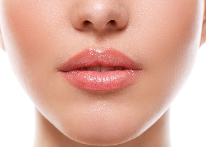 Нейрамис для губ