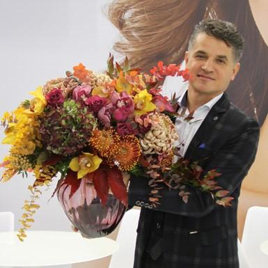 Ковальчук Юрий Владимирович