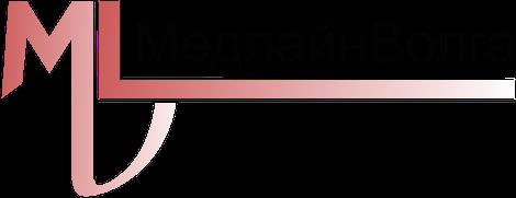 МЕДЛАЙНВОЛГА Neuramis