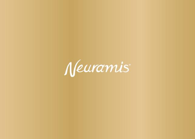 Информированное согласие Neuramis ®